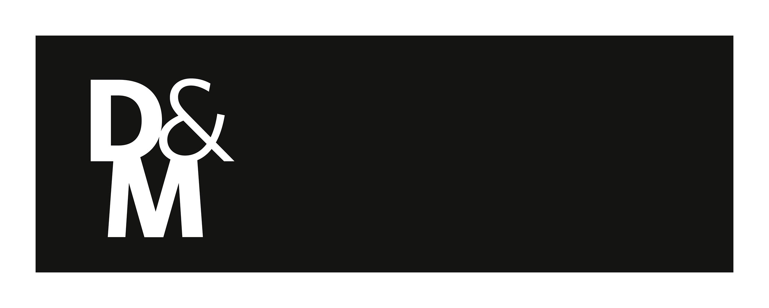 Dorthe & Monnard | Avocats